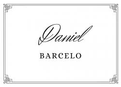 DANİEL BARCELO