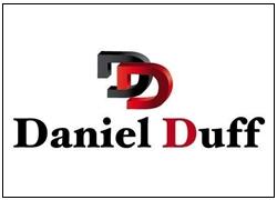 Daniel Duff